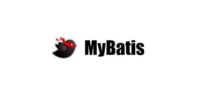 MyBatis