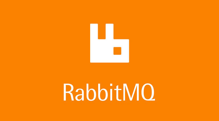 Failover with RabbitMQ, the sender's story
