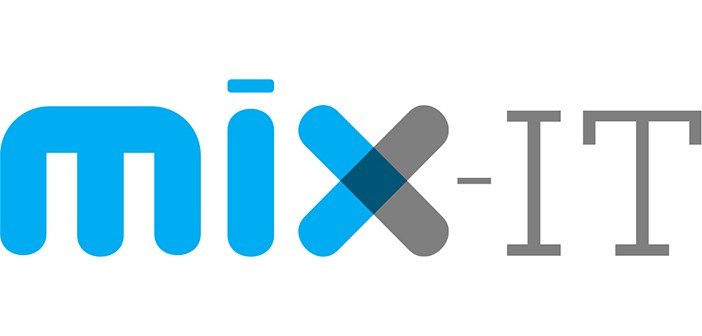 logo-mixit Zenika