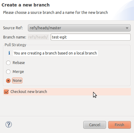 EGit-Create_Branch_.png