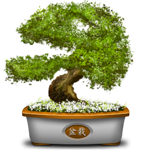 bonsai2.png