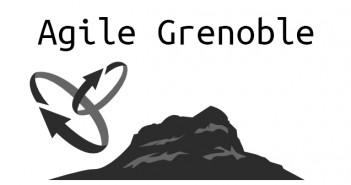 Agile Tour Grenoble 2015