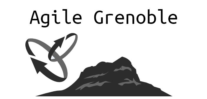 Une journée à Agile Grenoble