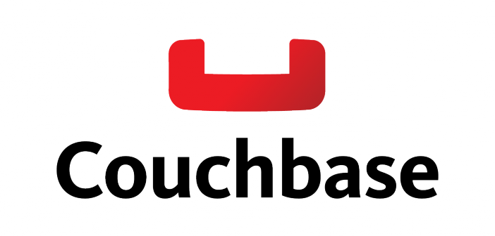 couchbase_large_gradient