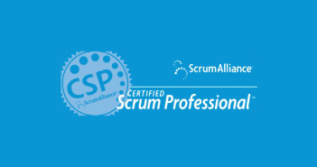 certified-scrum-alliance-professionnal-logo