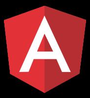 angular - Copie