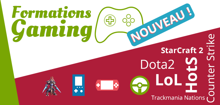 lancement_formations_gaming_esport