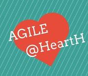 logo-Agile@Hearth