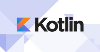 ban_kotlin