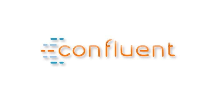 ban_confluent-logo