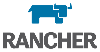 ban-Rancher-Logo