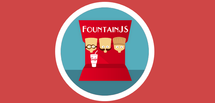ban_fountainJS