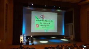 Conférence Debug