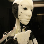 Blog_Humanoides_Fr_inmoov_robot_3d_imprimante_visage