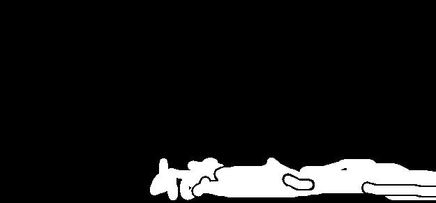 kafka-logo-title-1