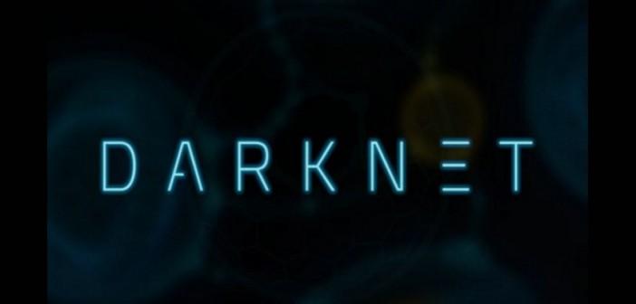 Plongeons dans les profondeurs de l'internet : entre Darknets et Cybercriminalité