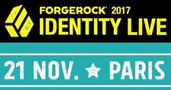 Retour sur l'Identity Live 2017