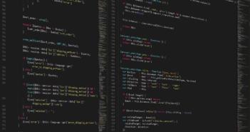 Tout ce que vous avez toujours voulu savoir sur la programmation fonctionnelle sans jamais oser le demander