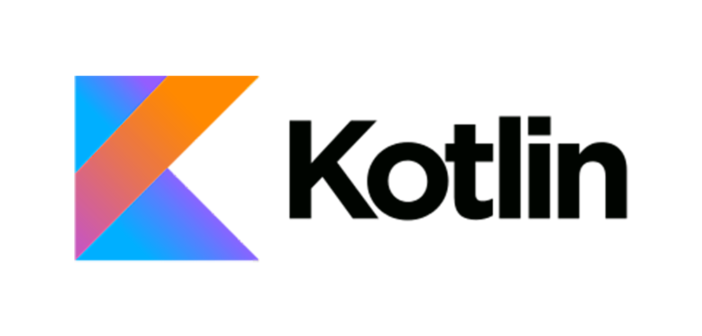 Kotlin full stack ?