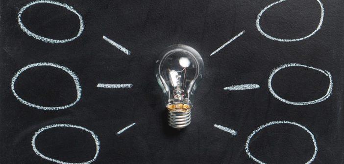 Devenir un service d'indexation et de recherche à la demande au sein de son S.I.