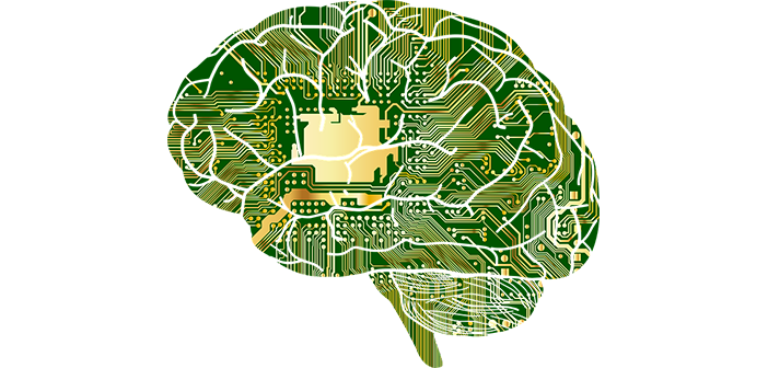 Deep Learning : Back to Basics