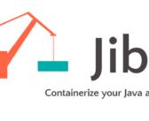 Jib, Java + Docker en mode facile ?