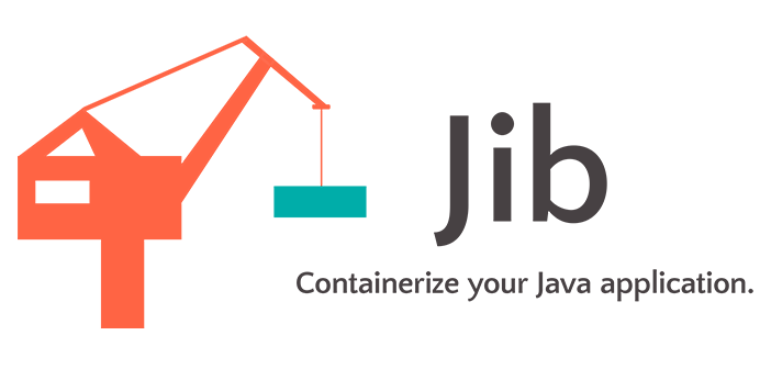 Jib, Java + Docker en mode facile ?