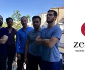 Mes premiers jours à Zenika Labs