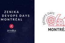 Zenika - Devops Days Montréal