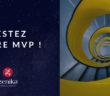 Testez votre MVP