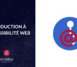 Accessibilité web