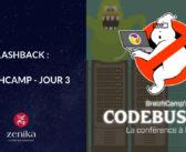 Flashback : BreizhCamp – Jour 3