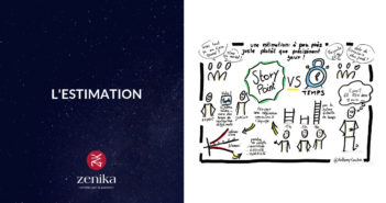 Blog Zenika - Estimation - agile