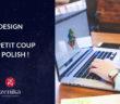 Blog Zenika - design -Un petit coup de polish