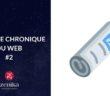 Blog Zenika - Chronique web 2