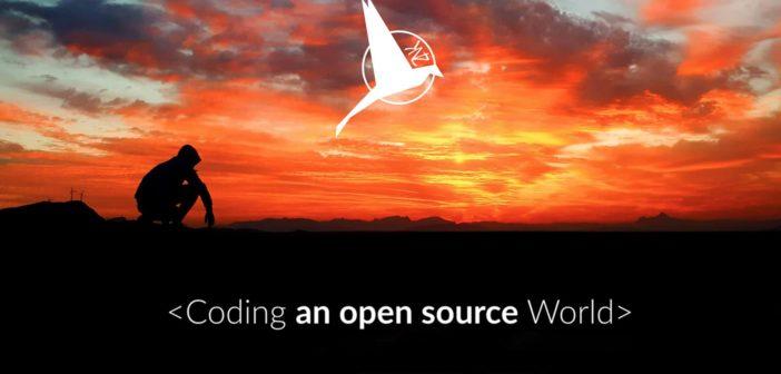 Démarrer dans l'open source | Open source by Zenika