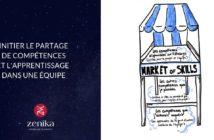 Blog Zenika - Partage de compétences