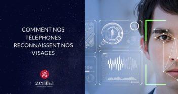 Blog Zenika - Reconnaissance faciale